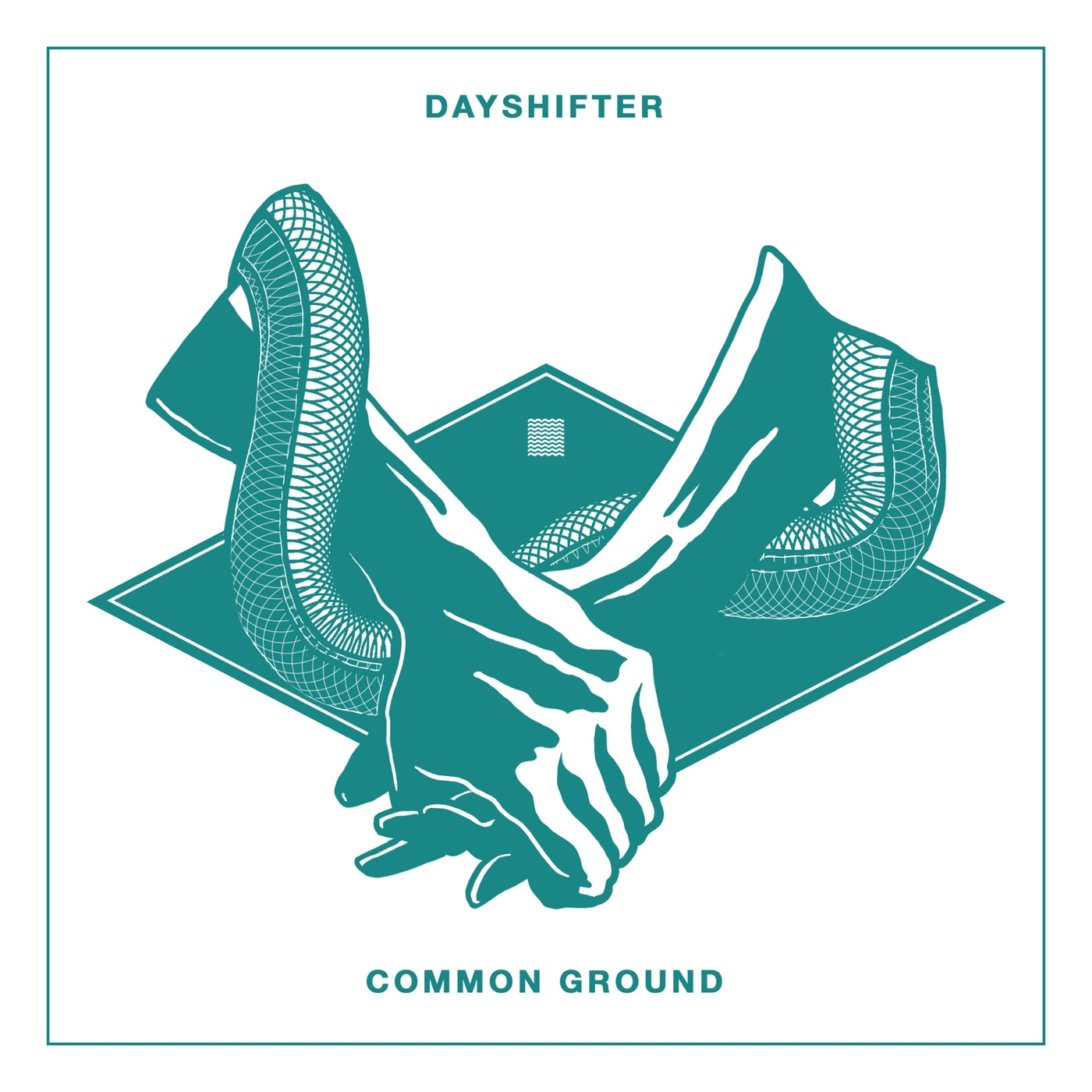 Dayshifter - Common Ground [Single] (2018)