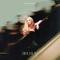 Sabrina Carpenter - Singular Act I