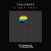 Halogen - U Got That artwork