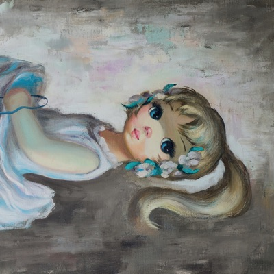Tomorrow's Daughter - Matthew Sweet