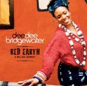 Dee Dee Bridgewater - The Griots (Sakhodougou)