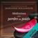 Marianne Williamson - Méditations pour perdre du poids