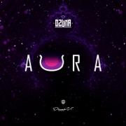 Aura - Ozuna - Ozuna