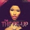Freedom - Single, Nicki Minaj