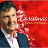 Christmas with Daniel O'Donnell (Live), Daniel O'Donnell