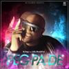 Peg Pa De (feat. Jelly ManjitPuri) - DJ Rags