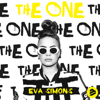 The One (Radio Edit) - Eva Simons