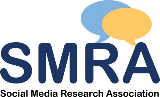 Cover image of Social Media Research Association Social Media Research Briefs