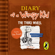 Jeff Kinney - Diary of a Wimpy Kid: The Third Wheel (Book 7)
