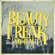 My Beauty (feat. Malee) [My Soul Edit 2018] - Beauty Freak