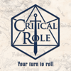 Your Turn to Roll Critical Role Theme - Laura Bailey, Ashley Johnson & Sam Riegel mp3