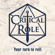 Your Turn to Roll (Critical Role Theme) - Laura Bailey, Ashley Johnson & Sam Riegel