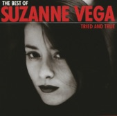 Suzanne Vega - Left of Center (feat. Joe Jackson)