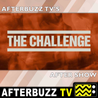 MTV's The Challenge Reviews &  After Show podcast