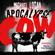 Michael Logan - Apocalypse Cow