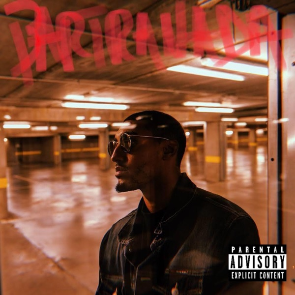 Bartranada (feat. KAYTRANADA) - Single