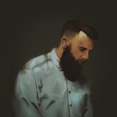 Joshua Luke Smith - Headlights