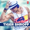Tiger Shroff Essentials