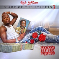 Diary of the Streets 3 Mp3 Download