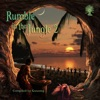 Rumble in the Jungle 2