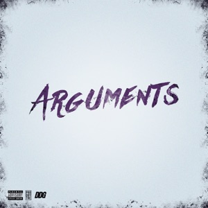 Arguments - Single Mp3 Download
