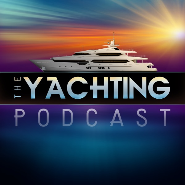 The Yachting Podcast