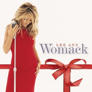 Lee Ann Womack - Baby It's Cold Outside