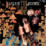 SIOUXSIE & THE BANSHEES - Slowdive (Extended Version)