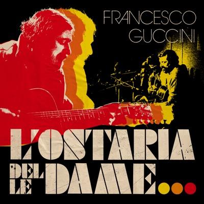 L'ostaria delle dame - Francesco Guccini