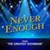 "Never Enough (From ""the Greatest Showman"") [Karaoke Instrumental] - Darla Day"