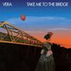Vera - Baby Won't You Dance with Me portada