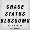 This Moment (Eli & Fur Remix) - Single, Blossoms & Chase & Status