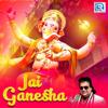 Jai Ganesha - Bappi Lahiri