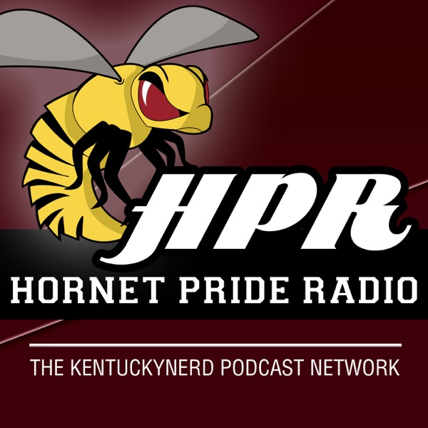 The KN Podcast Network Feed: All the Feeds for Kentuckynerd.com