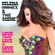 Love You Like a Love Song (The Alias Radio Mix) - Selena Gomez & The Scene