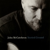 John McCutcheon - Cross That Line