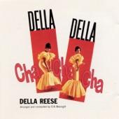 Della Reese - Come-On-A-My House