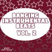 DJ Blazecut - Neon Guts (Instrumental Version)