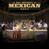 Kap G - A Day Without a Mexican