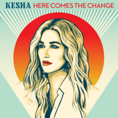 [Download] Here Comes The Change (From the Motion Picture 'On The Basis of Sex') MP3