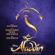 Friend Like Me - James Monroe Iglehart, Adam Jacobs & The Original Broadway Cast of Aladdin