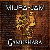 Gamushara (From