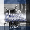 Plato's Republic (Unabridged) AudioBook Download