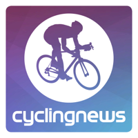 The Cycling News Podcast podcast