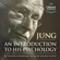 Frieda Fordham - Jung - An Introduction to His Psychology (Unabridged)