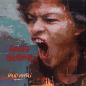 Radio Silence Mp3 Download