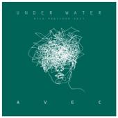 Under Water (Radio Edit)