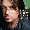 Billy Ray Cyrus & Miley Cyrus - Butterfly Fly Away
