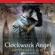 Cassandra Clare - Clockwork Angel (Unabridged)