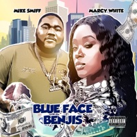 Blue Face Benjis (feat. Mike Smiff) - Single Mp3 Download